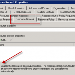Get-MailboxReport.ps1 – PowerShell Script to Generate Mailbox Reports