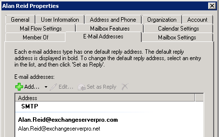 Outlook 2013 Not Ing Global Address Book