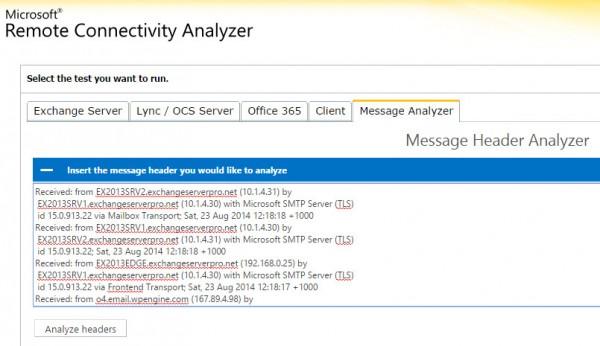 exrca-header-analyzer