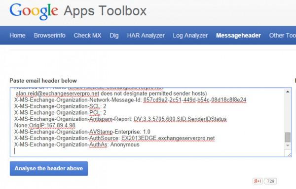 googleapps-toolbox-header-analyzer