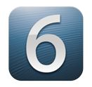 Exchange ActiveSync Issues with iOS6