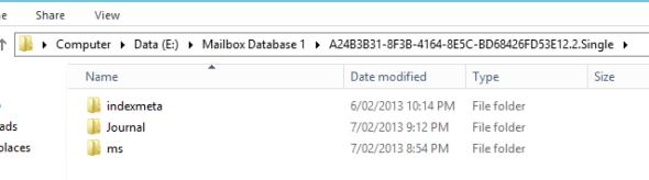 exchange-2010-removing-database-files-03