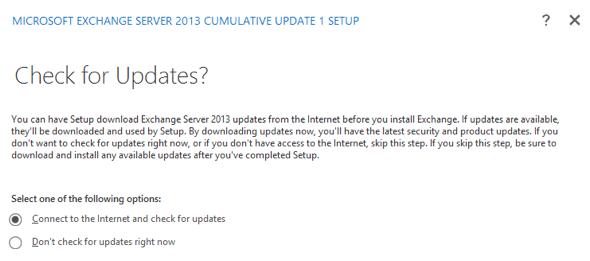 exchange-2013-installing-cumulative-updates-01