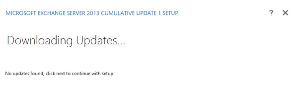 exchange-2013-installing-cumulative-updates-02