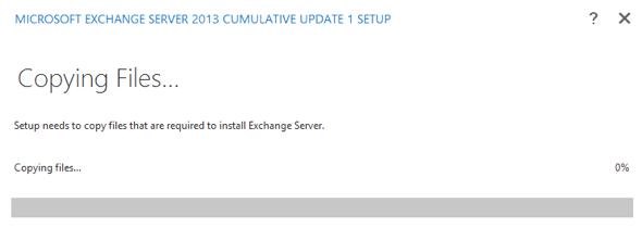 exchange-2013-installing-cumulative-updates-03