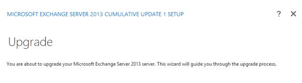 exchange-2013-installing-cumulative-updates-04
