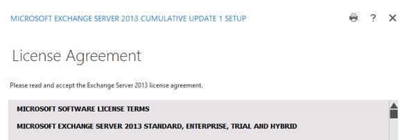exchange-2013-installing-cumulative-updates-05