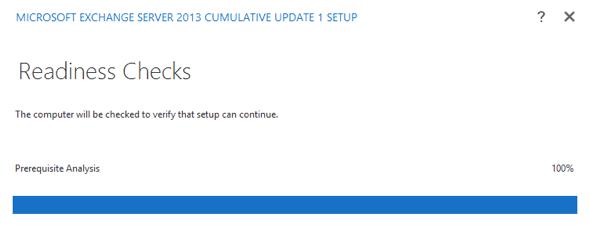 exchange-2013-installing-cumulative-updates-06