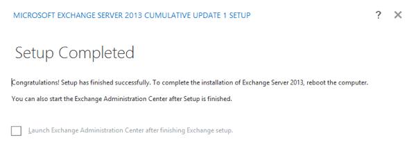 exchange-2013-installing-cumulative-updates-07