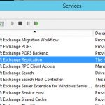 Exchange Server 2013 Lagged Database Copies In Action