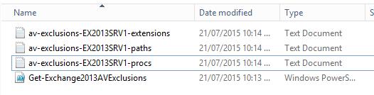 exchange-2013-antivirus-exclusions-01