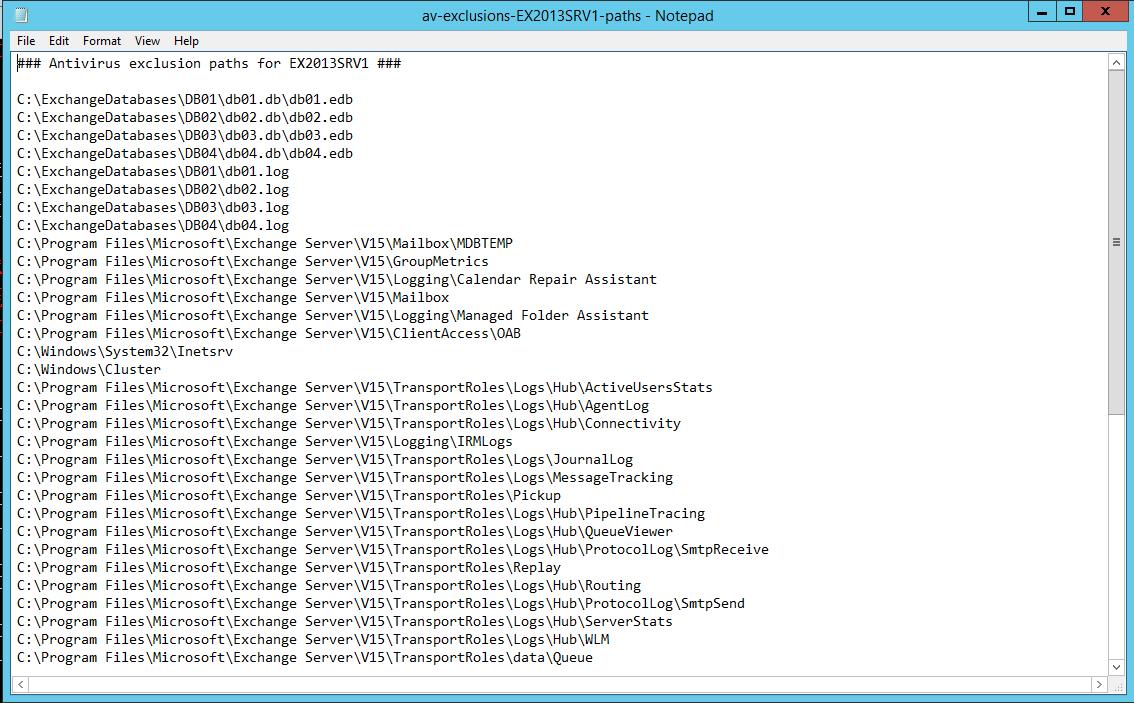 exchange-2013-antivirus-exclusions-02
