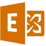 Installing Exchange Server 2016
