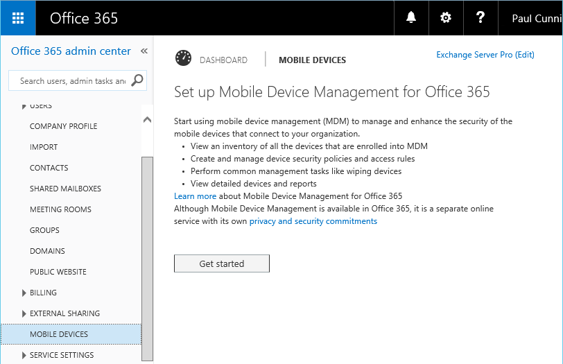 office-365-mdm-setup-01