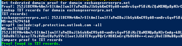 test-federated-domain-proof