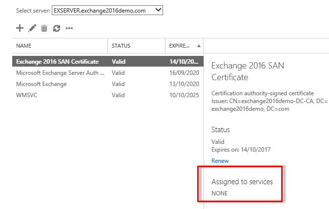 exchange-2016-assign-ssl-certificate-01