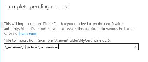 exchange-2016-complete-pending-ssl-certificate-request-02