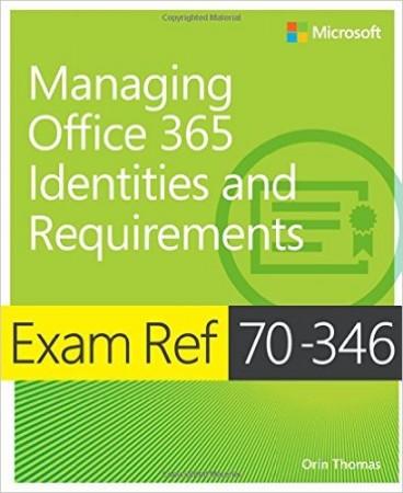 70-346-exam-ref-cover