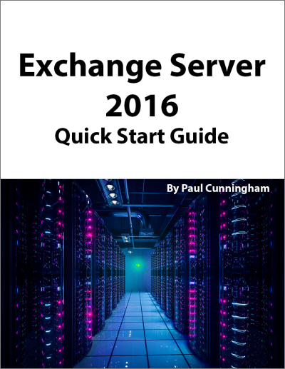 exchange-2016-getting-started-cover-sales-page