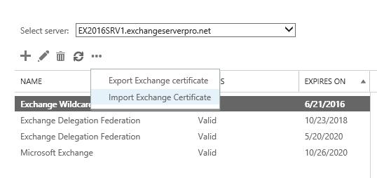 exchange-2016-ssl-import-export-03