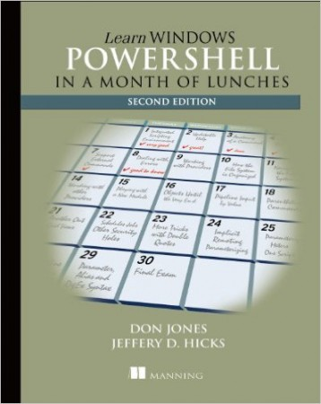 powershell-month-of-lunches-cover
