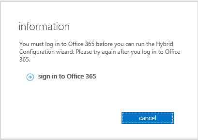 office-365-hybrid-configuration-02
