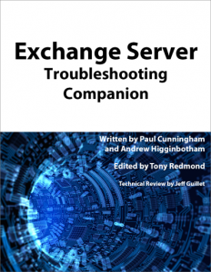 exchange-server-troubleshooting-companion-cover-sales-page