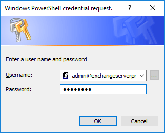 new-stored-credential-popup