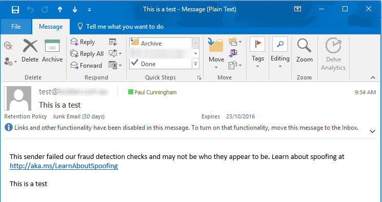 office-365-junked-email-failed-fraud-detection