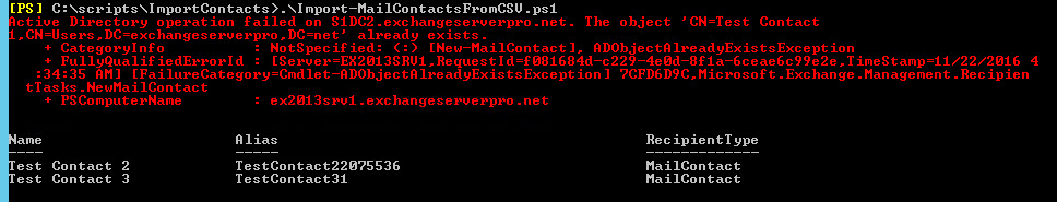 basic-script-output-01