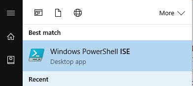 ise-windows-10