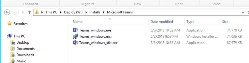 import reg file silently windows 10