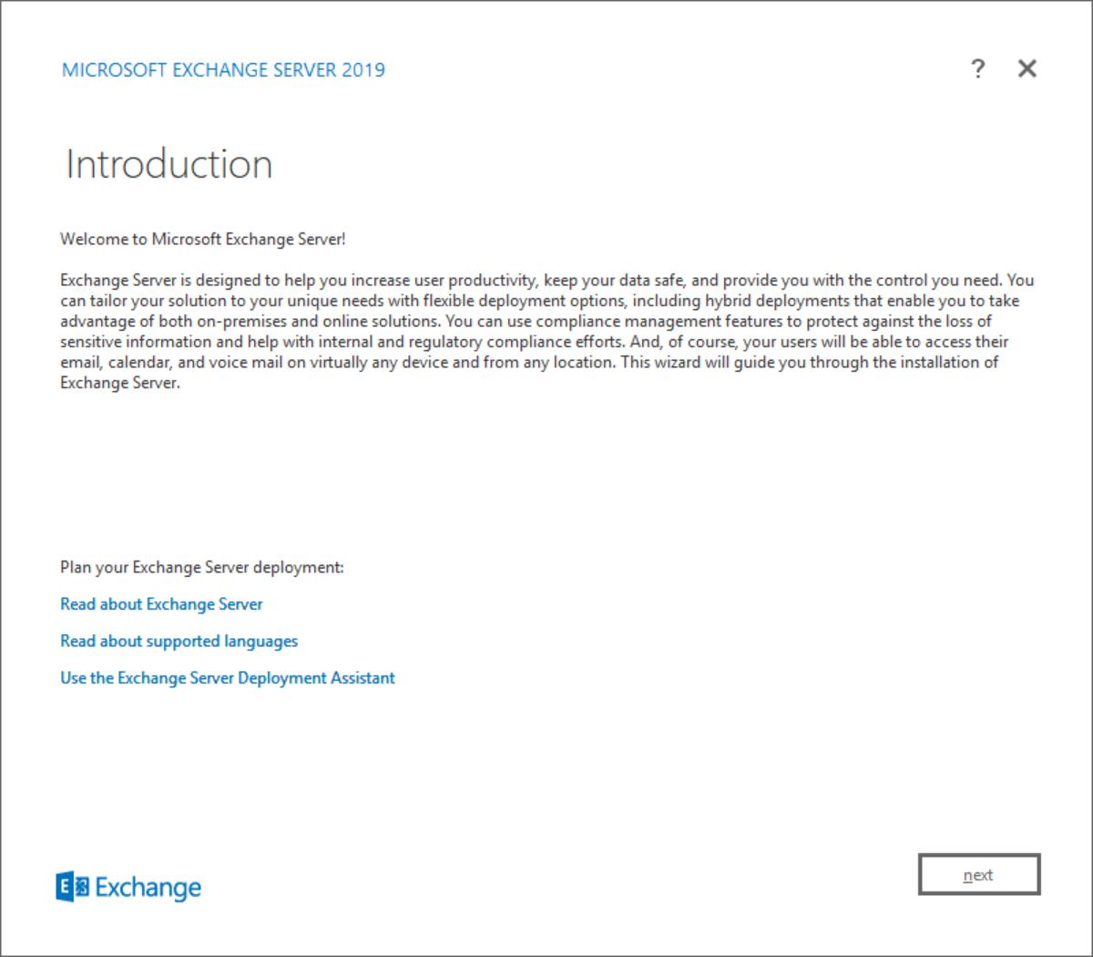 Exchange server 2010 product key free | Exchange Server 2010 product