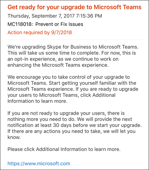 Skype For Business Cannot Address Book