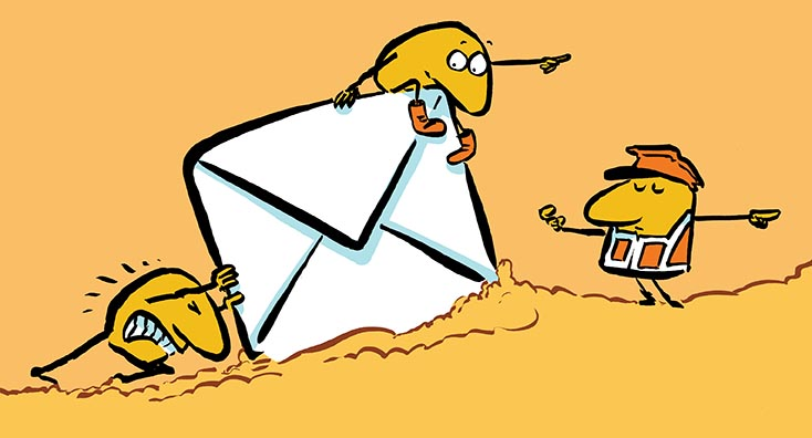 Moving Mailboxes between Migration Batches for simpler Exchange to Office 365 Moves